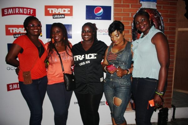 Pepsi-Trace-Urban-Party-December-2014-BellaNaija025