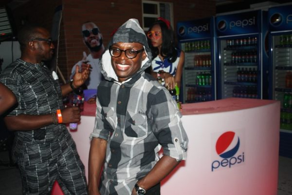 Pepsi-Trace-Urban-Party-December-2014-BellaNaija026