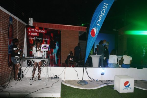 Pepsi-Trace-Urban-Party-December-2014-BellaNaija028