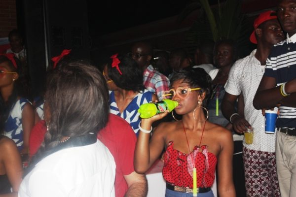 Pepsi-Trace-Urban-Party-December-2014-BellaNaija029