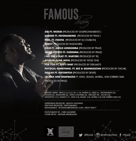 Praiz-Rick-and-Famous-Debut-Album-December-2014-BellaNaija001