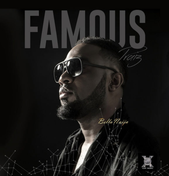 Praiz-Rick-and-Famous-Debut-Album-December-2014-BellaNaija002
