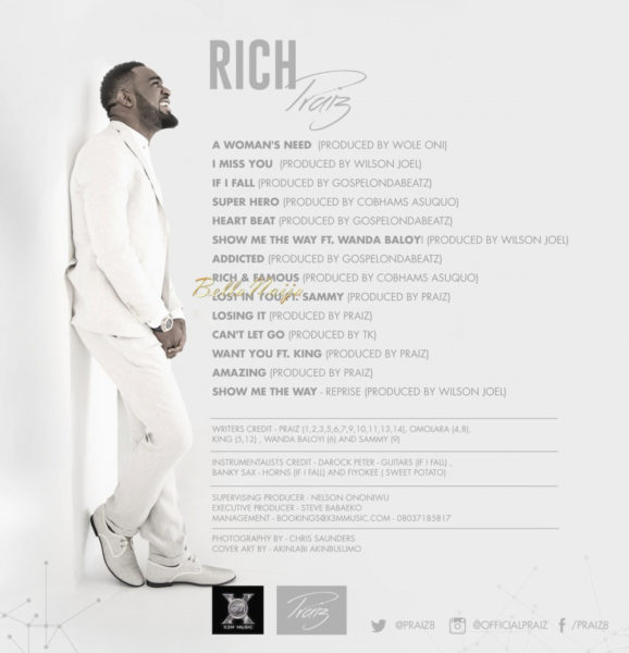 Praiz-Rick-and-Famous-Debut-Album-December-2014-BellaNaija003