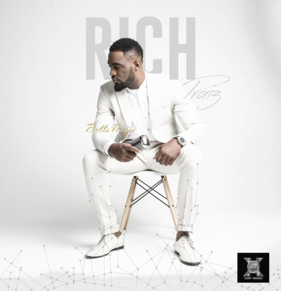 Praiz-Rick-and-Famous-Debut-Album-December-2014-BellaNaija004