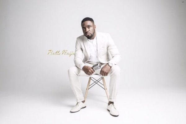 Praiz-Rick-and-Famous-Debut-Album-December-2014-BellaNaija005