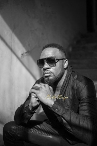 Praiz-Rick-and-Famous-Debut-Album-December-2014-BellaNaija007