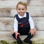 Prince-George-Christmas-Photos-December-2014-BellaNaija001