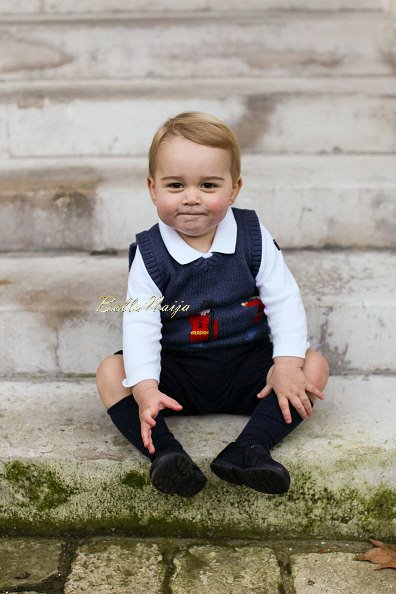Prince-George-Christmas-Photos-December-2014-BellaNaija001