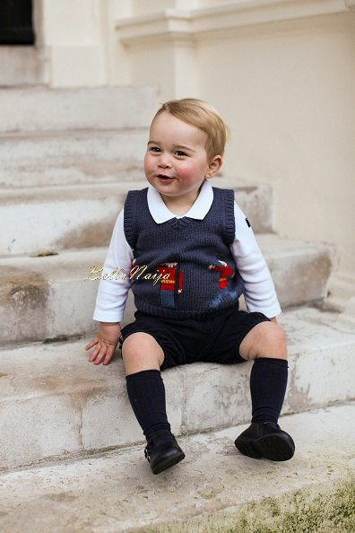 Prince-George-Christmas-Photos-December-2014-BellaNaija002
