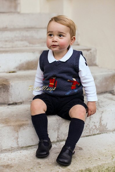 Prince-George-Christmas-Photos-December-2014-BellaNaija003