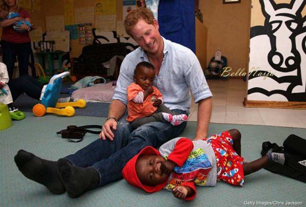Prince-Harry-Lesotho-South-Africa-December-2014-BellaNaija001