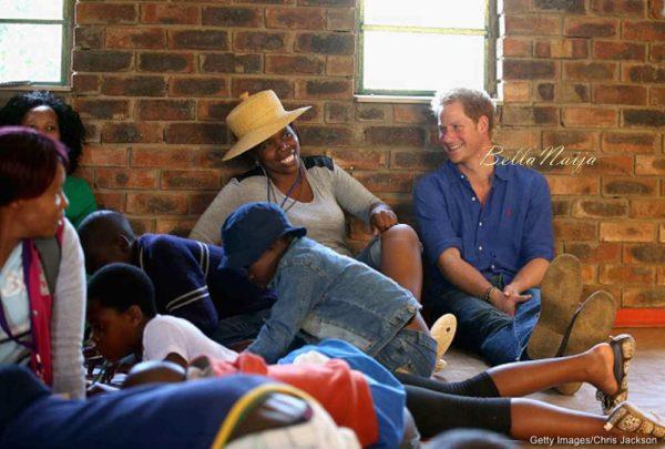 Prince-Harry-Lesotho-South-Africa-December-2014-BellaNaija002
