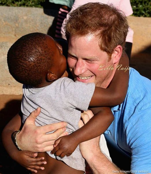 Prince-Harry-Lesotho-South-Africa-December-2014-BellaNaija003