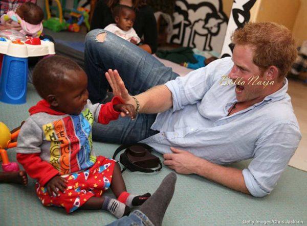 Prince-Harry-Lesotho-South-Africa-December-2014-BellaNaija004