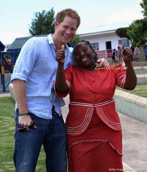Prince-Harry-Lesotho-South-Africa-December-2014-BellaNaija006