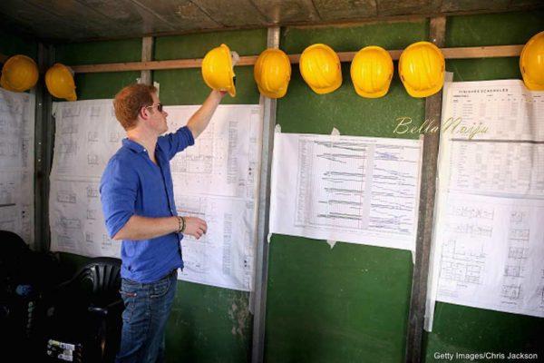 Prince-Harry-Lesotho-South-Africa-December-2014-BellaNaija008