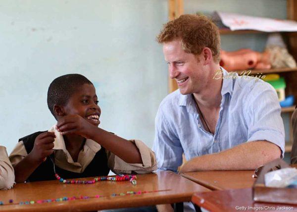 Prince-Harry-Lesotho-South-Africa-December-2014-BellaNaija009