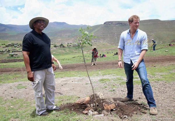 Prince-Harry-Lesotho-South-Africa-December-2014-BellaNaija010
