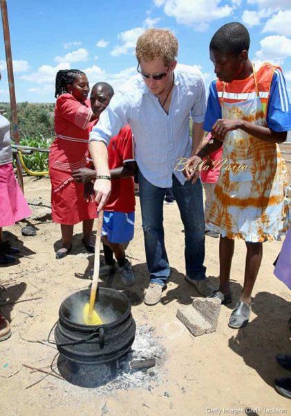 Prince-Harry-Lesotho-South-Africa-December-2014-BellaNaija011
