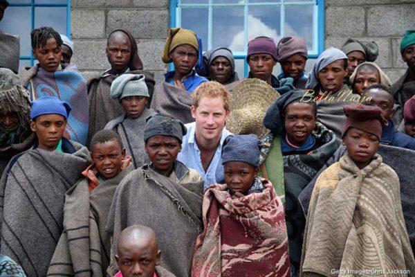 Prince-Harry-Lesotho-South-Africa-December-2014-BellaNaija012