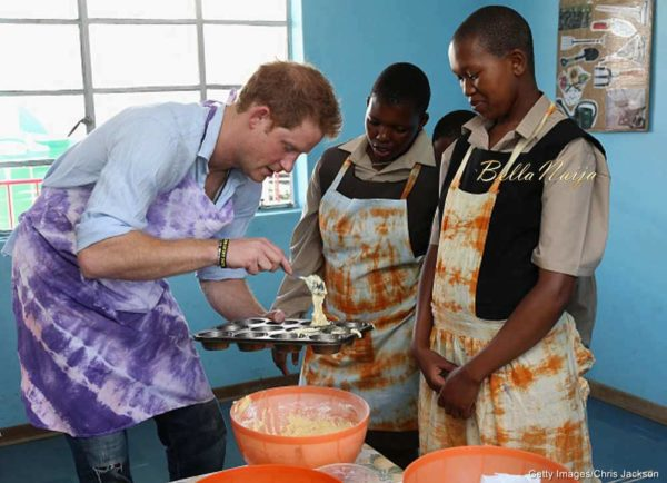 Prince-Harry-Lesotho-South-Africa-December-2014-BellaNaija013
