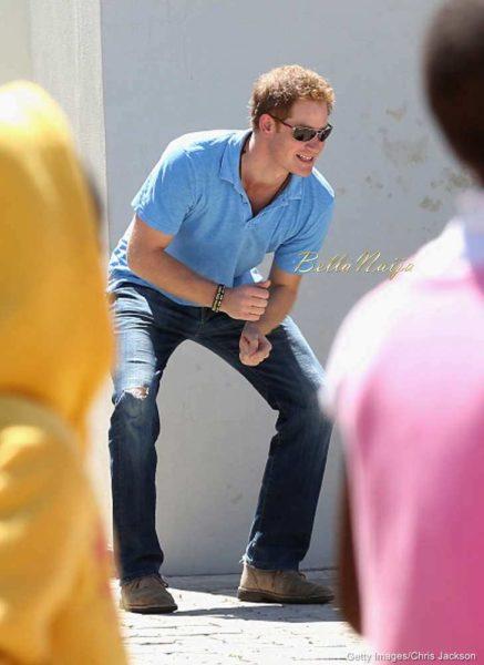 Prince-Harry-Lesotho-South-Africa-December-2014-BellaNaija014
