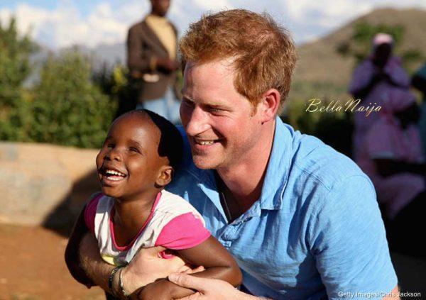 Prince-Harry-Lesotho-South-Africa-December-2014-BellaNaija017