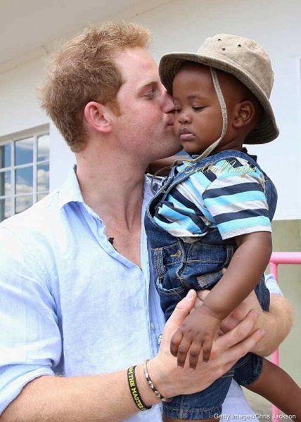 Prince-Harry-Lesotho-South-Africa-December-2014-BellaNaija021