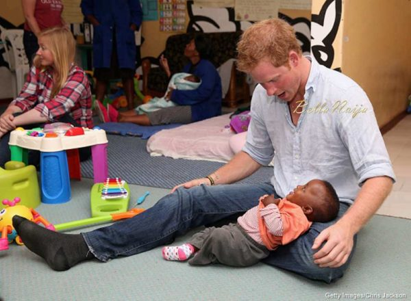 Prince-Harry-Lesotho-South-Africa-December-2014-BellaNaija022