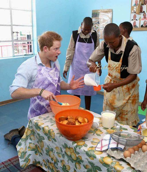 Prince-Harry-Lesotho-South-Africa-December-2014-BellaNaija023