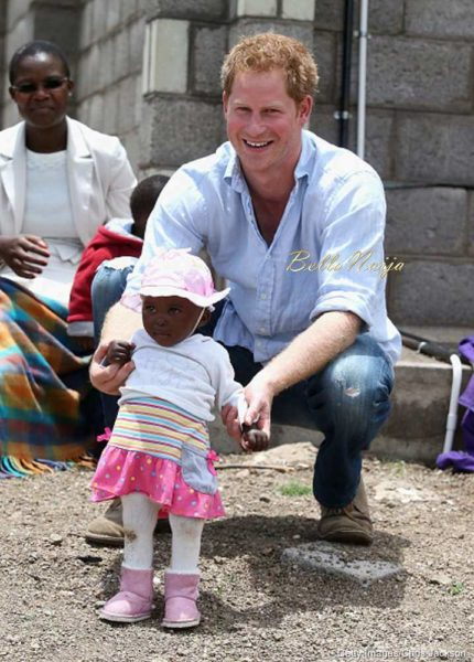 Prince-Harry-Lesotho-South-Africa-December-2014-BellaNaija024