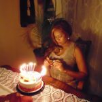 Regina Askia's 47th Birthday on Bellanaija.com 01