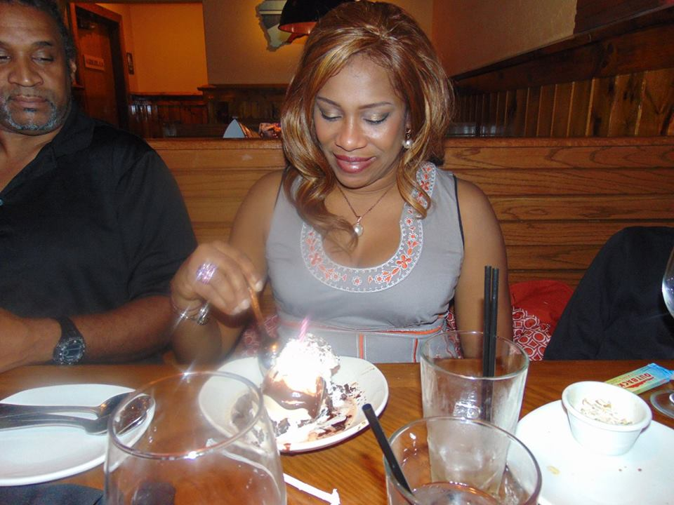 Regina Askia's 47th Birthday on Bellanaija.com 04