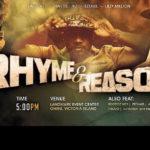 Rhyme and Reason - BellaNaija - December 2014