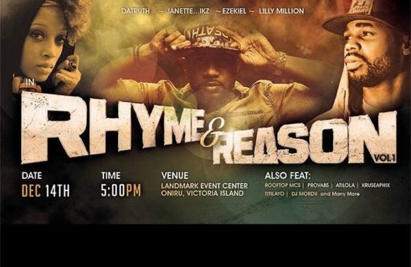 Rhyme-and-Reason-BellaNaija-December-2014