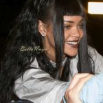 Rihanna-December-2014-BellaNaija001