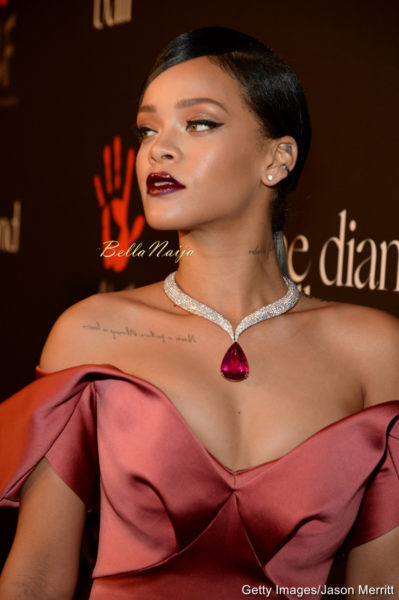 Rihanna-Diamond-Ball-Clara-Lionel-Foundation-December-2014-BellaNaija003