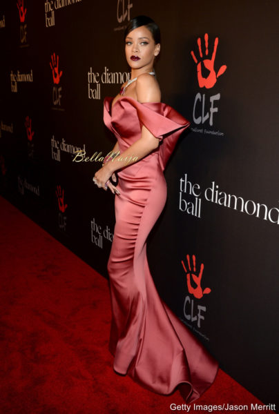 Rihanna-Diamond-Ball-Clara-Lionel-Foundation-December-2014-BellaNaija007