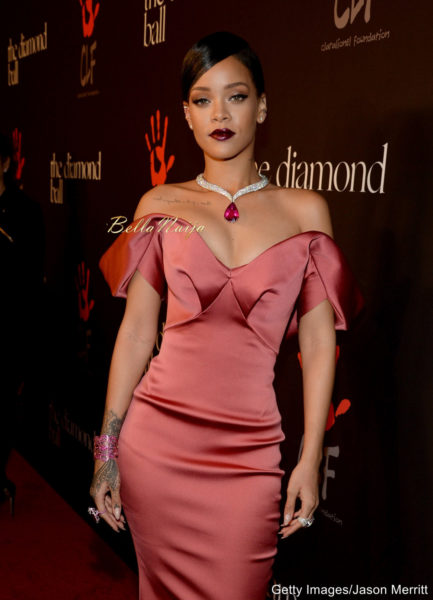Rihanna-Diamond-Ball-Clara-Lionel-Foundation-December-2014-BellaNaija012