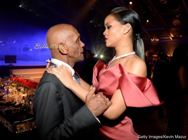 Rihanna-Diamond-Ball-Clara-Lionel-Foundation-December-2014-BellaNaija013