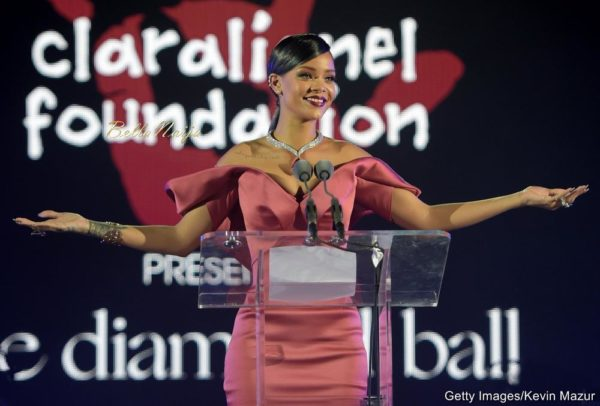 Rihanna-Diamond-Ball-Clara-Lionel-Foundation-December-2014-BellaNaija027