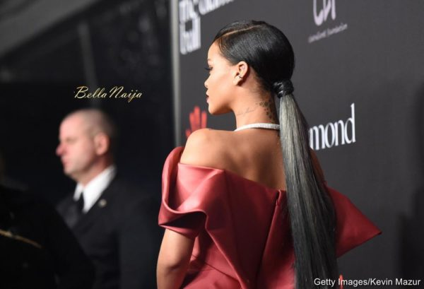 Rihanna-Diamond-Ball-Clara-Lionel-Foundation-December-2014-BellaNaija028