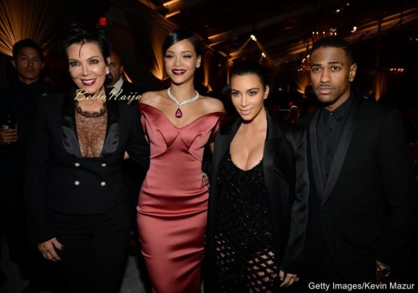 Rihanna-Diamond-Ball-Clara-Lionel-Foundation-December-2014-BellaNaija044