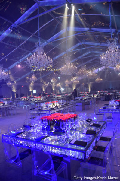 Rihanna-Diamond-Ball-Clara-Lionel-Foundation-December-2014-BellaNaija055