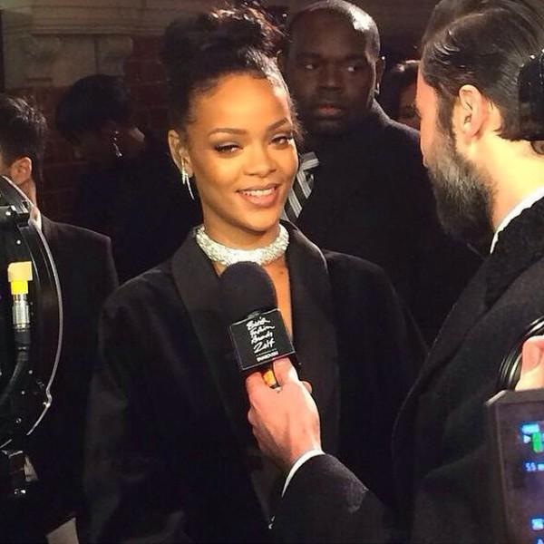 Rihanna pis images 31