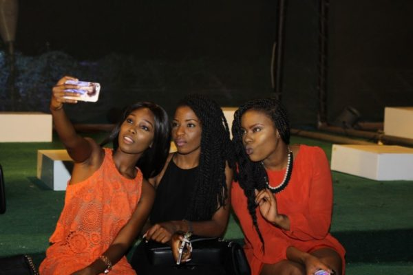 STYD.com.ng Launch - Bellanaija - December2014053