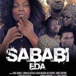 Sababi Eda - December 2014 - BellaNaija.com 01
