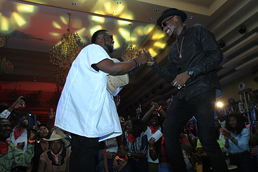 Sahara Group End of Year Party - BellaNaija - December 2014003