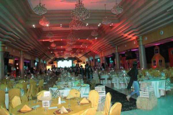 Sahara Group End of year Party - Bellanaija - December2014003