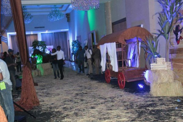 Sahara Group End of year Party - Bellanaija - December2014008